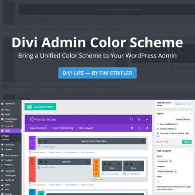 divi-admin-color-scheme-featured-image