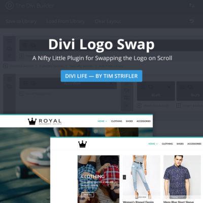 divi-logo-swap-featured-image